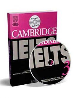 cambridge-3-realscience-uz-ielts-exam-result-tashkent-mock-ielts