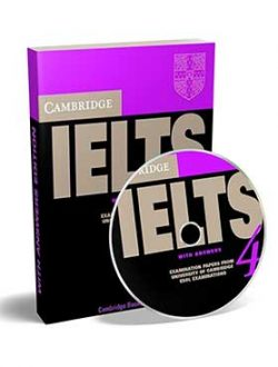 cambridge-4-realscience-uz-ielts-exam-result-tashkent-mock-ielts
