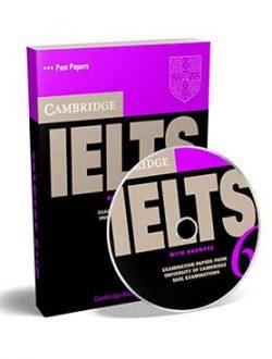 cambridge-6-realscience-uz-ielts-exam-result-tashkent-mock-ielts