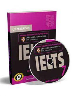 cambridge-7-realscience-uz-ielts-exam-result-tashkent-mock-ielts