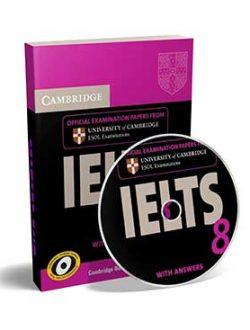 cambridge-8-realscience-uz-ielts-exam-result-tashkent-mock-ielts