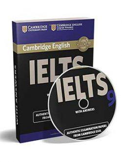 cambridge-9-realscience-uz-ielts-exam-result-tashkent-mock-ielts