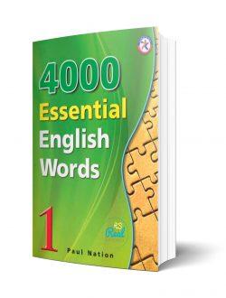 4000_essential_words_1_RealScienceUZ