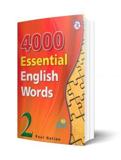 4000_essential_words_2_RealScienceUZ