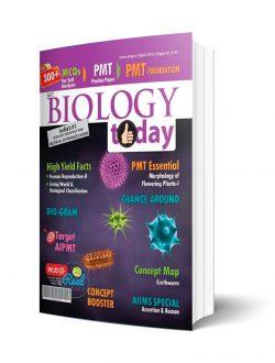 Biology_today_RealScienceUz