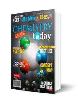 CHEMISTRY_TODAY_2_RealScienceUZ