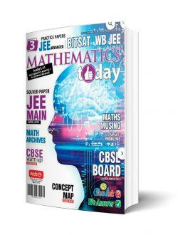 Mathematics_TODAY_2_RealScienceUZ