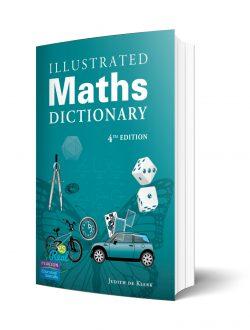 Maths_dictionary_RealScienceUZ