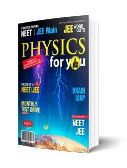 PHYSICS_for_you_2_RealScienceUz