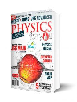 PHYSICS_for_you_3_RealScienceUz