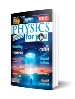 PHYSICS_for_you_RealScienceUz